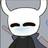 Dari.iso's avatar