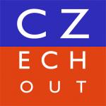 CzechOut's avatar