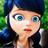 Uzomah Chelsea 3.0's avatar