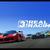 Real racing 3 live's
