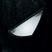 Nanaki's avatar