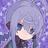 Mikabit's avatar