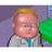 HouseOfGod's avatar