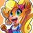 Kaitryona Acheron's avatar