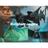 Янтарная Смерть's avatar