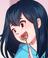 Yoshielder's avatar
