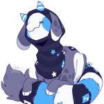 Starsheeb's avatar