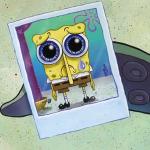 SpongeBot678's avatar