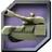 Zweiarrorus70852's avatar