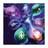 Multiversum plant's avatar