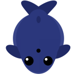 TimePortal3's avatar