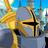 Cpt-Kadde's avatar