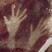 HandOfWarren's avatar