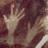 ProfessorPieixoto's avatar