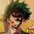 Fengwanhao's avatar