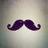 TuttiPlays's avatar