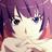 Morji's avatar