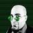 Rob T Firefly's avatar