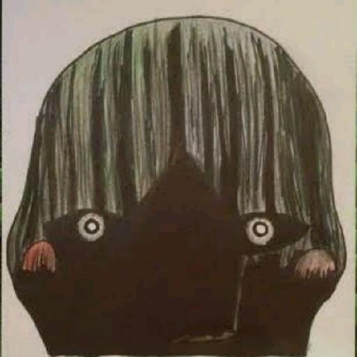 Phantom Puppet gaming's avatar