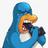 TheAngryGuy's avatar