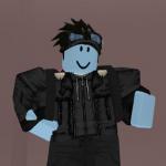 Gzuns's avatar