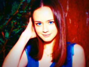 Princessanastasia 3969.jpg
