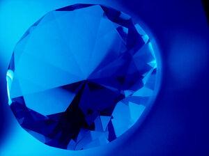 Elemental Jewel Ice by TimeScar13.jpg