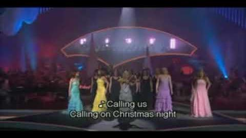 Celtic Woman - Christmas Pipes-1403648119