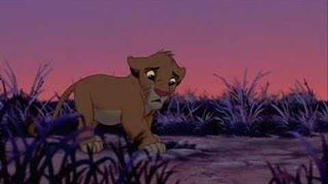 You_Raise_Me_Up_-_The_Lion_King