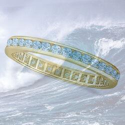 Sea ring.jpg