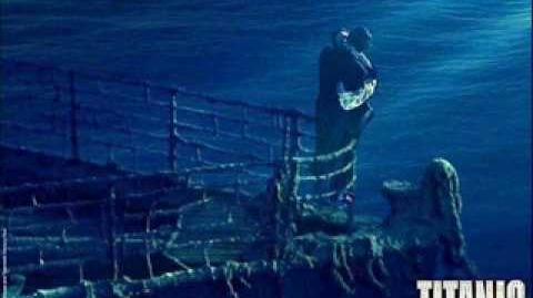 An_Ocean_of_Memories_-_Titanic_Soundtrack
