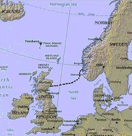 Scandinavianscotlandmap.jpg