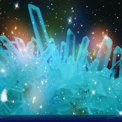 Crystalisland20.jpg