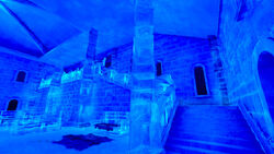 Inside the crystal palace.jpg