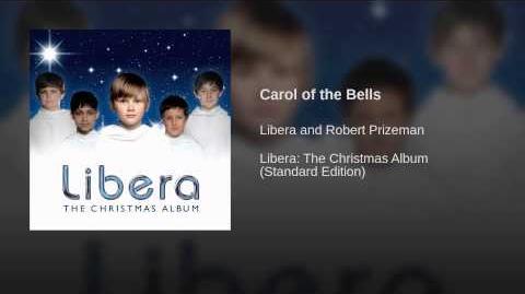 Carol_of_the_Bells