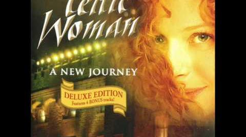 Celtic_Women-Granuaile's_Dance.