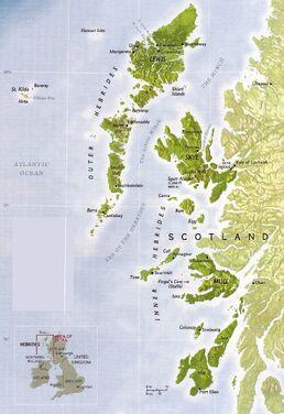 Hebrides map.jpg
