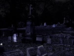 0glowing-tombstones-evart.jpg