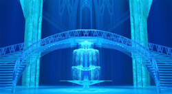 Entry hall.png
