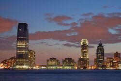 Jersey City.jpg