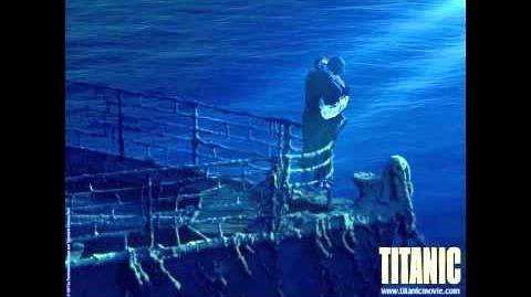 """Rose (Instrumental)"" Track 04- Titanic soundtrack-1384380941"