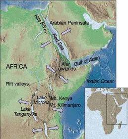 East african riftmap.jpg