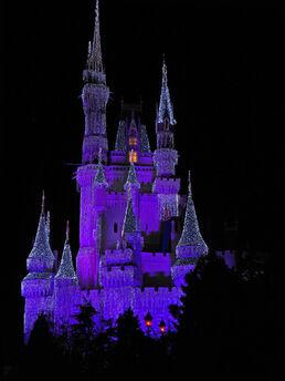 Enchancia castle.jpg