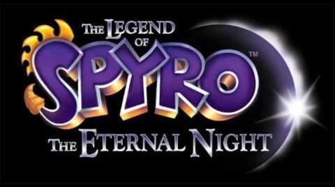 Spyro_-_The_Eternal_Night_Soundtrack_-_Celestial_Caves