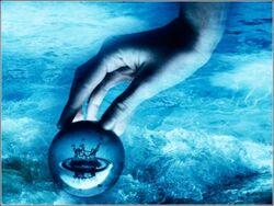 03 Water.jpg