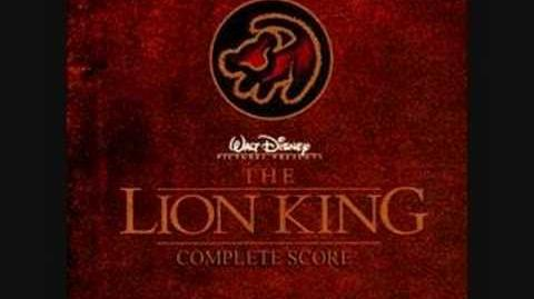 Kings_of_the_Past_-_Lion_King_Complete_Score