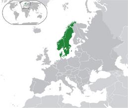 800px-Scandinavia svg.png