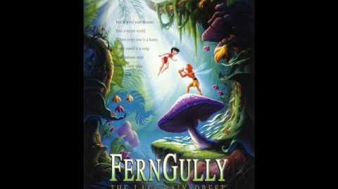 FernGully_-_Raining_Like_Magic_-_Full_Version