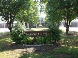 Danville, Al.jpg