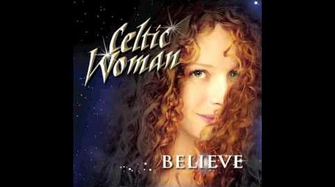 """Ave_Maria""-_Celtic_Woman"